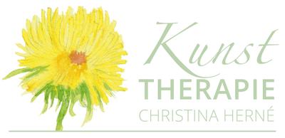 Bielefelder Kunsttherapie Lgo Startseite
